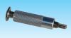 Aluminiums pop up 6 mm