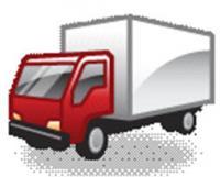 Transport og pakning Sun Command