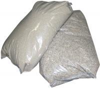 Sand groft 1-2 mm