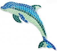 Delfin190 x 90