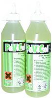 Pevicol pvc lim 570 ml