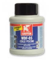 WDT vc og abs lim 250 ml