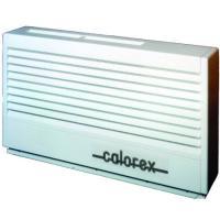 Calorex 75l/h Gulv