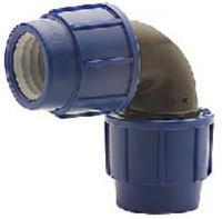 Vinkel - 25 mm, 90 g pp/pp